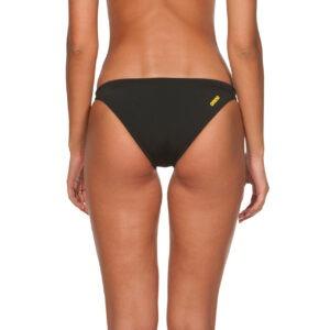 Slip Arena a vita bassa, da abbinare al top che preferisci per creare il tuo bikini ideale