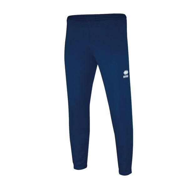 TUTA MANSEL+NEVIS DI ERREA' COLORE… felpa mezza zip e pantalone con elastico in vita e in fondo tessuto caldo e morbido adatta uomo e donna