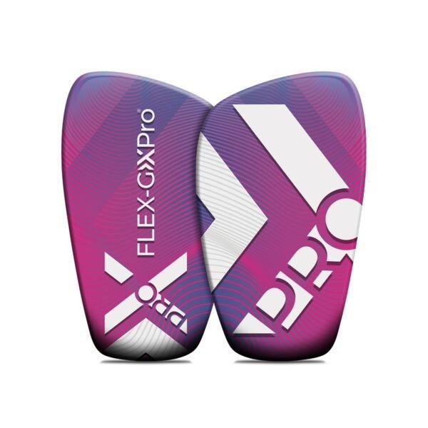 Parastinco SOX Pro Flex-G XPro fucsia