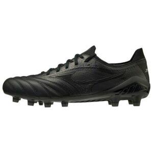 scarpe da calcio MIZUNO PELLE DI CANGURO SUOLA ULTRALEGGERA