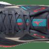 SCARPA DA CORSA DA UOMO RIDER 24 di mizuno colore… ammortizzazione dinamica corsa fluida.