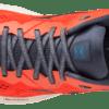 SCARPA DA CORSA DA UOMO SKYRISE 2 di Mizuno ammortizzazione eccezionale per runner sulle lunghe distanze