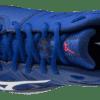 Scarpa da pallavolo da BMBINO Lightning STAR Z5 Di Mizuno colore… leggera, confortevole e stabile per i giocatori più giovani.