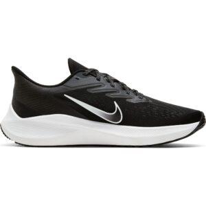 scarpa da running Nike Zoom Winflo 7 ammortizzazione air zoom su tallone e avampiede
