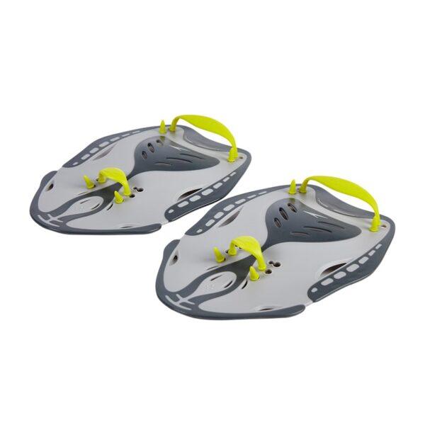 palette allenamento nuoto speedo power