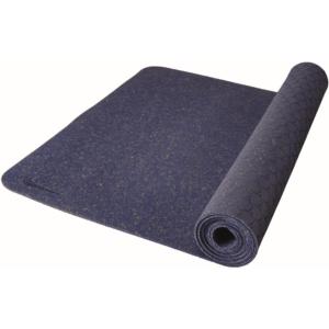tappetino da yoga Nike materiale antiscivolo spesso 4 mm Misura 61 cm x 172 cm
