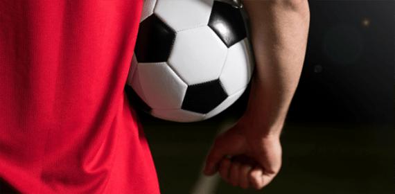 Ferrari sport calcio