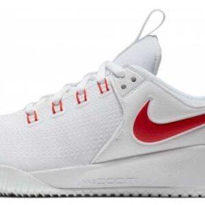 Scarpe Volley da allenamento Nike Air Zoom Hyperace 2 DONNA