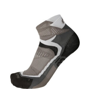 Calze da running EXTRALIGHT WEIGHT X-PERFORMANCE in maglia di poliammide