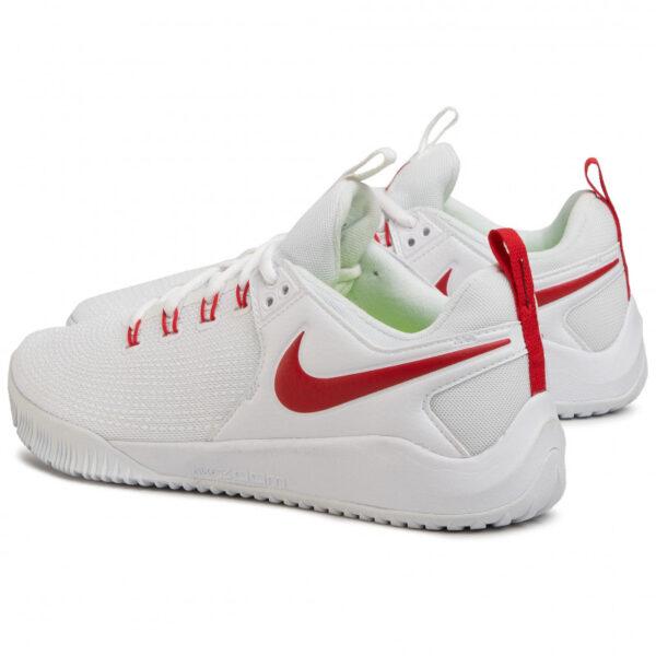 Scarpe Volley da allenamento Nike Air Zoom Hyperace 2 Men