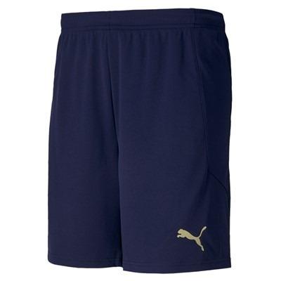 Shorts Italia Home & Away Replica uomo PUMA