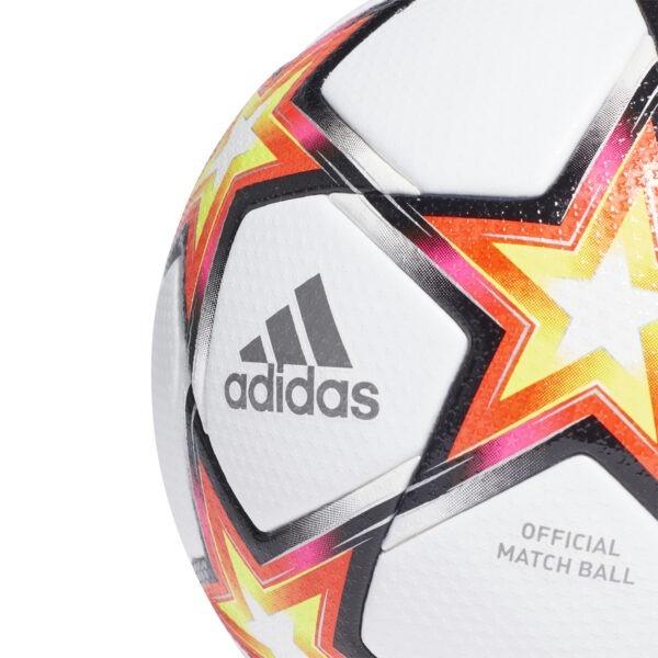 PALLONE PRO PYROSTORM UEFA CHAMPIONS LEAGUE