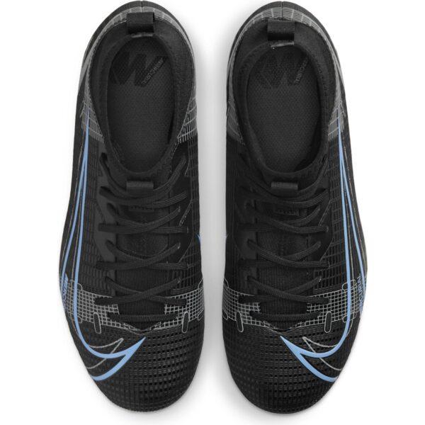 Nike Jr. Mercurial Superfly 8 Academy AG SOPRA