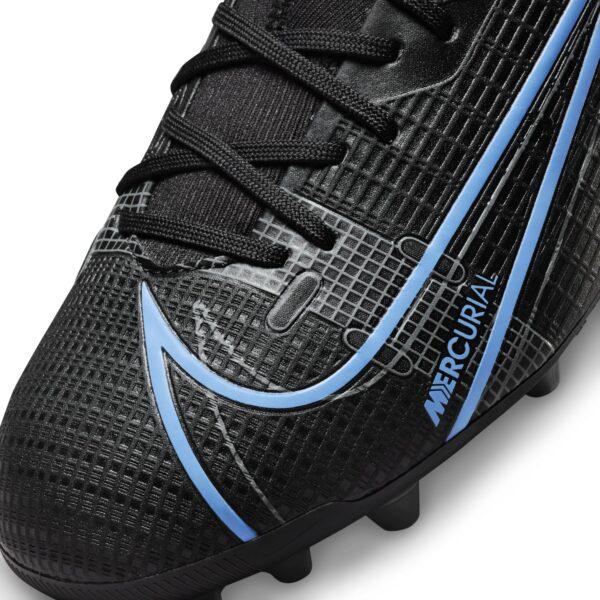 Nike Jr. Mercurial Superfly 8 Academy AG PUNTA