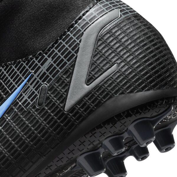 Nike Jr. Mercurial Superfly 8 Academy AG TALLONE