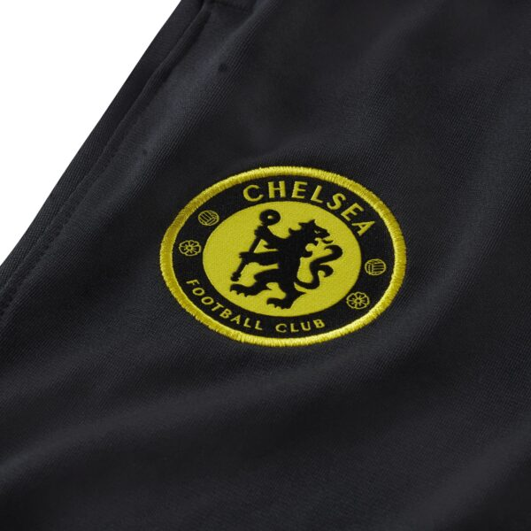 PANTALONE DA CALCIOUOMO Chelsea FC STRIKE NIKE LOGO