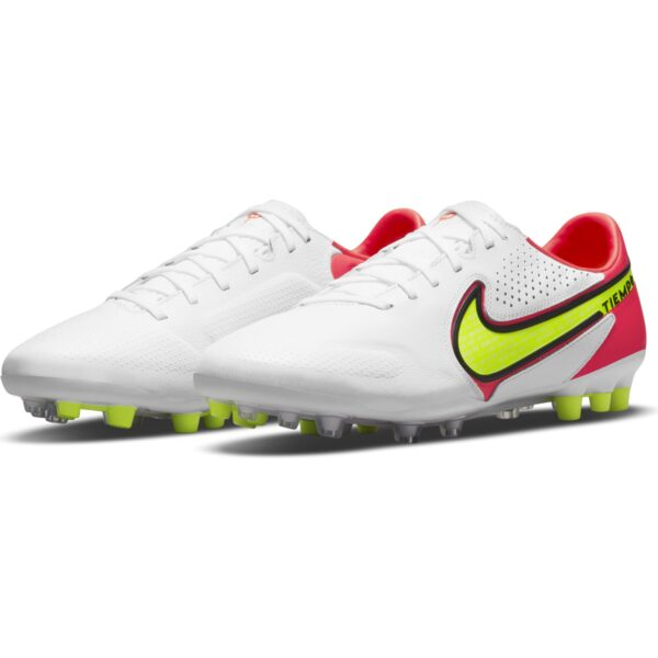 Nike Tiempo Legend 9 Pro AG-Pro PAIO