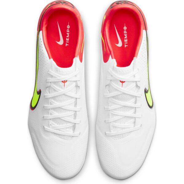 Nike Tiempo Legend 9 Pro AG-Pro SOPRA