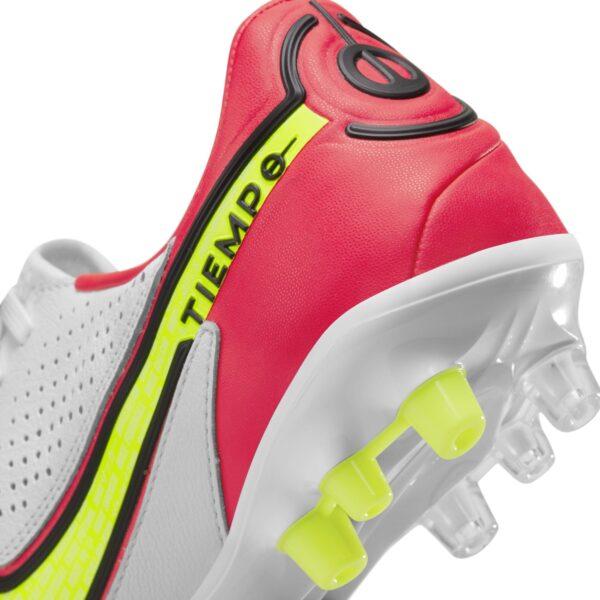 Nike Tiempo Legend 9 Pro AG-Pro TALLONE