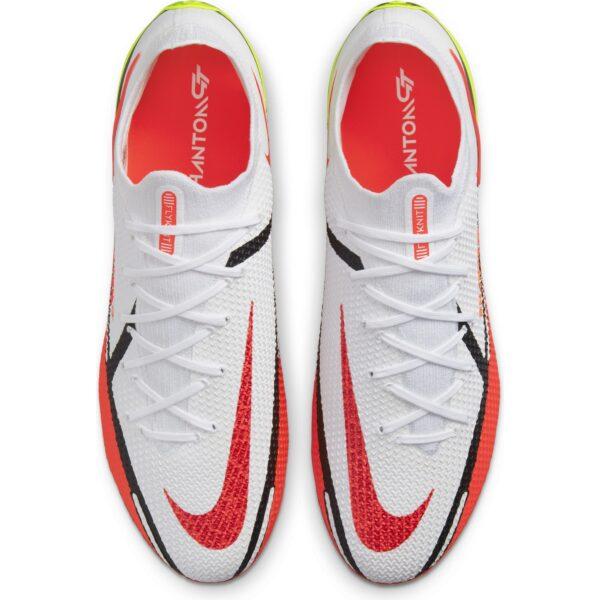 Nike Phantom GT Elite Dynamic Fit AG-PRO SOPRA