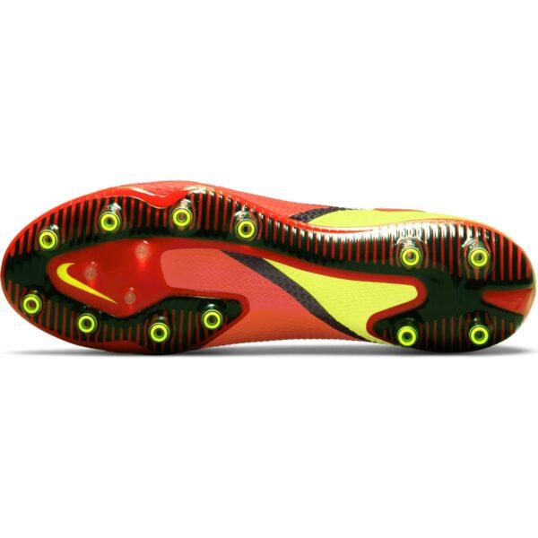 Nike Phantom GT Elite Dynamic Fit AG-PRO SUOLA