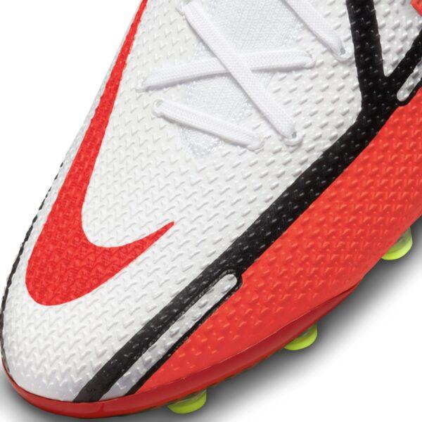 Nike Phantom GT Elite Dynamic Fit AG-PRO PUNTA