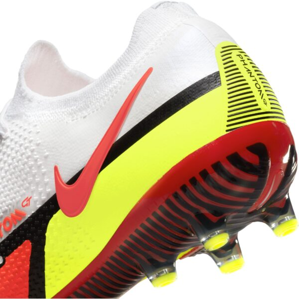 Nike Phantom GT Elite Dynamic Fit AG-PRO TALLONE