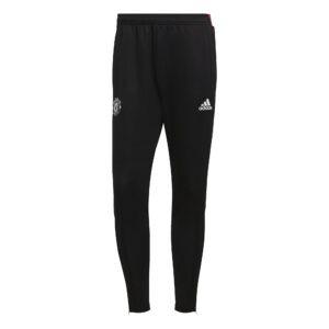 Pantaloni da allenamento Manchester United FC DAVANTI