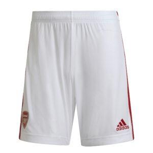 ShortS HOME Arsenal FC 21/22 DAVANTI
