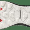 SCARPA TRAIL RUNNING WAVE DAICHI 6 GTX MIZUNO suola