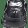 MIZUNO MORELIA DNA JAPAN DIETRO