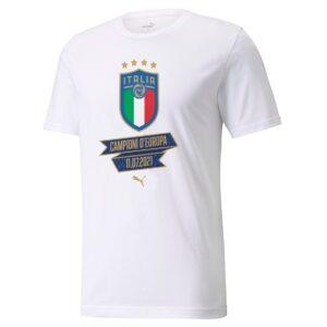 MAGLIA ITALIA WINNER EURO 2020 ADULTO DAVANTI