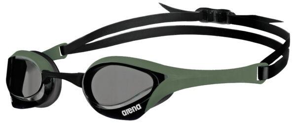 Occhialini Cobra Ultra Swipe ARENA profilo