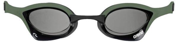 Occhialini Cobra Ultra Swipe ARENA davanti