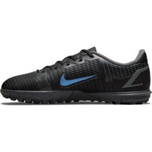 Nike JUNIOR Mercurial Vapor 14 Academy TF SINISTRA
