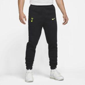 Pantaloni in fleece Uomo Tottenham Hotspur NIKE DAVANTI