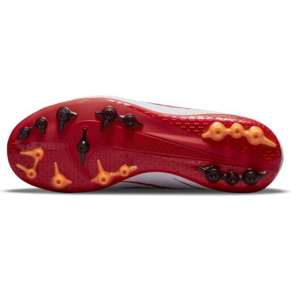 Nike Mercurial Superfly 8 Academy CR7 AG JUNIOR SUOLA